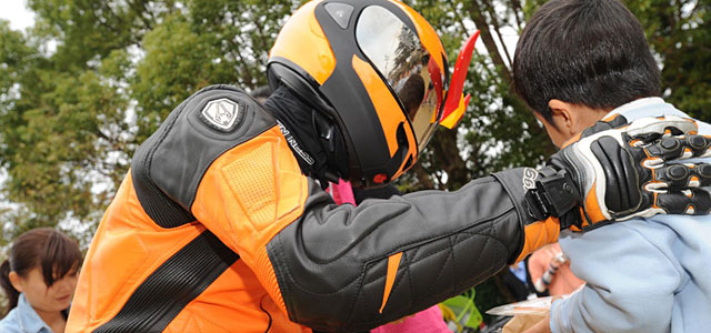 img_rider02